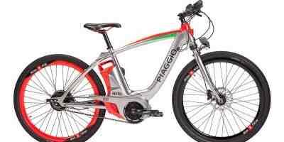 wi-bike apriliaracing z4